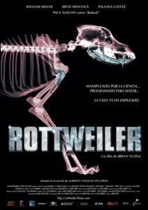 Ver Rottweiler (2005) (SD) [flash] online (descargar) gratis.