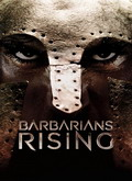Ver Barbarians Rising - 1x01  (HDTV) [torrent] online (descargar) gratis.