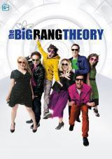 Ver The big bang theory - 10x03 [torrent] online (descargar) gratis.