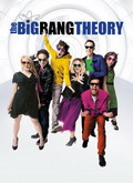 Ver The Big Bang Theory - 10x03  (HDTV) [torrent] online (descargar) gratis.