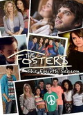 Ver Familia de Acogida (The Fosters) - 4x04  (HDTV) [torrent] online (descargar) gratis.