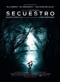 Ver Secuestro (2016) (DVDRip) [torrent] online (descargar) gratis.