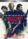 Ver Crossing Point (2016) (DVDRip) [torrent] online (descargar) gratis.
