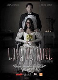 Ver Luna de miel (Honeymoon) (2015) (DVDRip) [torrent] online (descargar) gratis.