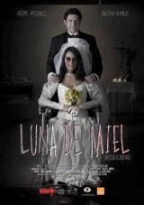 Ver Luna de miel (HDRip) [torrent] online (descargar) gratis.