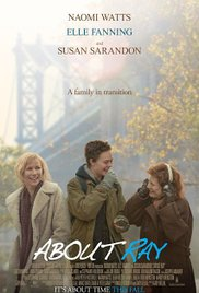 Ver 3 generaciones / About Ray (2016) (HD) [flash] online (descargar) gratis.