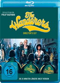 Ver The Wanderers (Las pandillas del Bronx) (1979) (BluRay-1080p) [torrent] online (descargar) gratis.