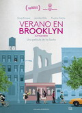 Ver Verano en Brooklyn (Little Men) (2016) (HDRip) [torrent] online (descargar) gratis.