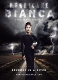 Ver Hurricane Bianca (2016) (HDRip) [torrent] online (descargar) gratis.