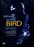 Ver Bird (1988) (BluRay-1080p) [torrent] online (descargar) gratis.