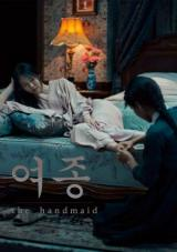 Ver La doncella (The handmaiden) (HDRip) [torrent] online (descargar) gratis.