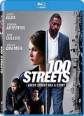 Ver 100 calles (2016) (BluRay-1080p) [torrent] online (descargar) gratis.