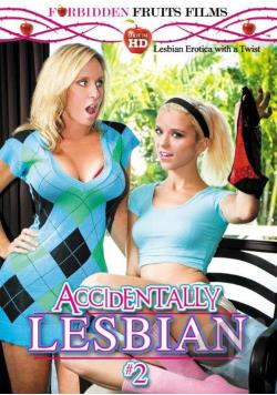 Ver Accidentally Lesbian 2 (DvDrip) (Inglés) [torrent] online (descargar) gratis.