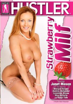 Ver Strawberry Milf (DvDrip) (Inglés) [torrent] online (descargar) gratis.