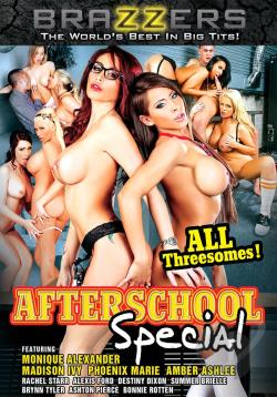 Ver After School Special (DvDrip) (Inglés) [torrent] online (descargar) gratis.