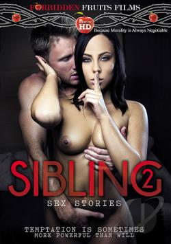 Ver Sibling Sex Stories 2 (DvDrip) (Inglés) [torrent] online (descargar) gratis.