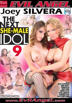 VerThe Next She-Male Idol 9 (DvDrip) (Inglés) [torrent] online (descargar) gratis.