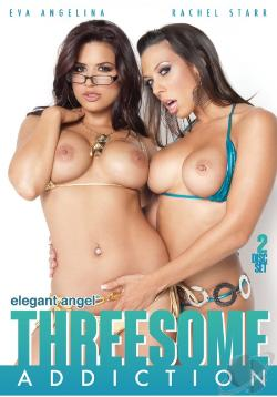 Ver Threesome Addiction (DvDrip) (Inglés) [torrent] online (descargar) gratis.