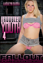 Ver Troubled Youth 4 (DvDrip) (Inglés) [torrent] online (descargar) gratis.