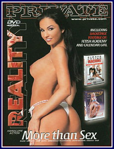 Ver Reality 16 (DvDrip) (Inglés) [torrent] online (descargar) gratis.
