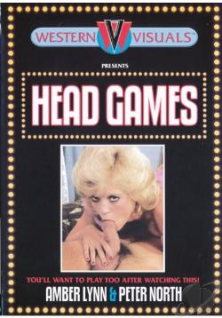 Ver Head Games (DvDrip) (Inglés) [torrent] online (descargar) gratis.