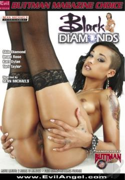 Ver Black Diamonds (DvDrip) (Inglés) [torrent] online (descargar) gratis.