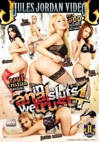 Ver In Anal Sluts We Trust 4 (DvDrip) (Inglés) [torrent] online (descargar) gratis.