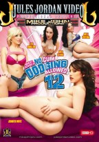 Ver No Cum Dodging Allowed 12 (DvDrip) (Inglés) [torrent] online (descargar) gratis.
