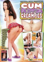 Ver Cum Dripping Creampies 7 (DvDrip) (Inglés) [torrent] online (descargar) gratis.