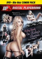 Ver In Rileys Panties (DvDrip) (Inglés) [torrent] online (descargar) gratis.