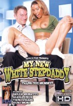Ver My New White Stepdaddy (DvDrip) (Inglés) [torrent] online (descargar) gratis.
