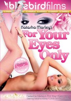 Ver Natasha Marleys For Your Eyes Only (DvDrip) (Inglés) [torrent] online (descargar) gratis.