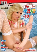 Ver I Love Big Toys 30 (DvDrip) (Inglés) [torrent] online (descargar) gratis.
