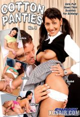 Ver Cotton Panties 9 (DvDrip) (Inglés) [torrent] online (descargar) gratis.