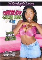 Ver Chocolate CreamPies 18 (DvDrip) (Inglés) [torrent] online (descargar) gratis.