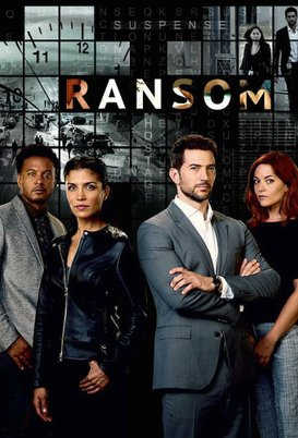 Ver Ransom - 1x01 (2017) (HD) (Inglés) [flash] online (descargar) gratis.