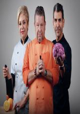 Ver Top chef - 4x02 [torrent] online (descargar) gratis.