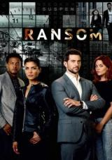 Ver Ransom - 1x01 [torrent] online (descargar) gratis.
