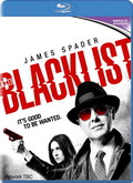 Ver The Blacklist - 4x20  (HDTV-720p) [torrent] online (descargar) gratis.