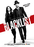 Ver The Blacklist - 4x22  (HDTV) [torrent] online (descargar) gratis.