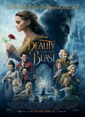 Ver Beauty and the Beast (2017) (HDRip) [torrent] online (descargar) gratis.