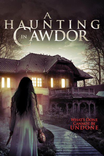 Ver A Haunting in Cawdor (2015) (HD Real 720p) (Subtitulado) [flash] online (descargar) gratis.