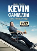 Ver Kevin Can Wait - 1x04 al 1x13. (HDTV-720p) [torrent] online (descargar) gratis.