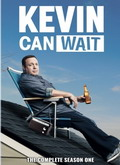 Ver Kevin Can Wait - 1x01  02  03. (HDTV) [torrent] online (descargar) gratis.