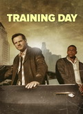 Ver Training Day - 1x08  (HDTV) [torrent] online (descargar) gratis.