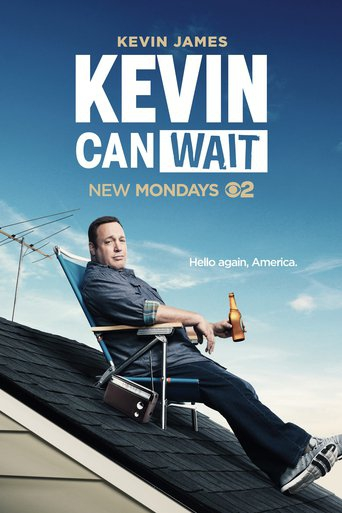 Ver Kevin Can Wait - 1x01 (2016) (SD) (Inglés) Online [streaming] | vi2eo.com