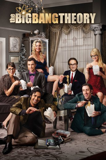 Ver The Big Bang Theory - 10x01 (2007) (SD) (Inglés) [flash] online (descargar) gratis.