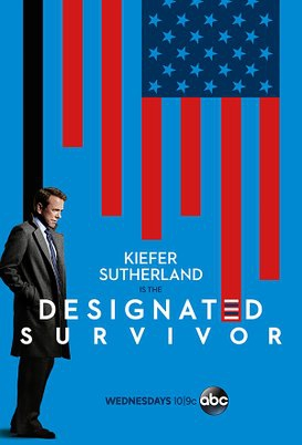 Ver Designated Survivor - 1x09 (2016) (HD) (Español) [flash] online (descargar) gratis.