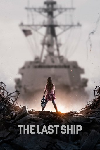 VerThe Last Ship - 4x05 (2014) (SD) (Inglés) [flash] online (descargar) gratis.