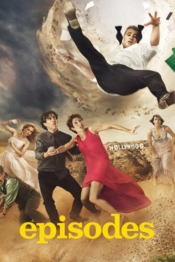 VerEpisodes - 5x03 (2011) (SD) (Inglés) [flash] online (descargar) gratis.